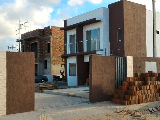 ESTADO DE EJECUCIÓN DE LAS OBRAS DE CONSTRUCCIÓN
